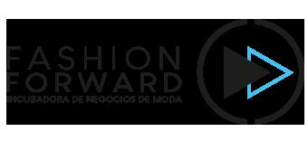 Fashion Forward Mx – Incubadora de Negocios de Moda por Centro de Diseño de Modas